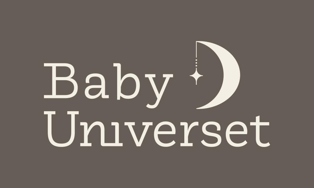 babyuniversents logo